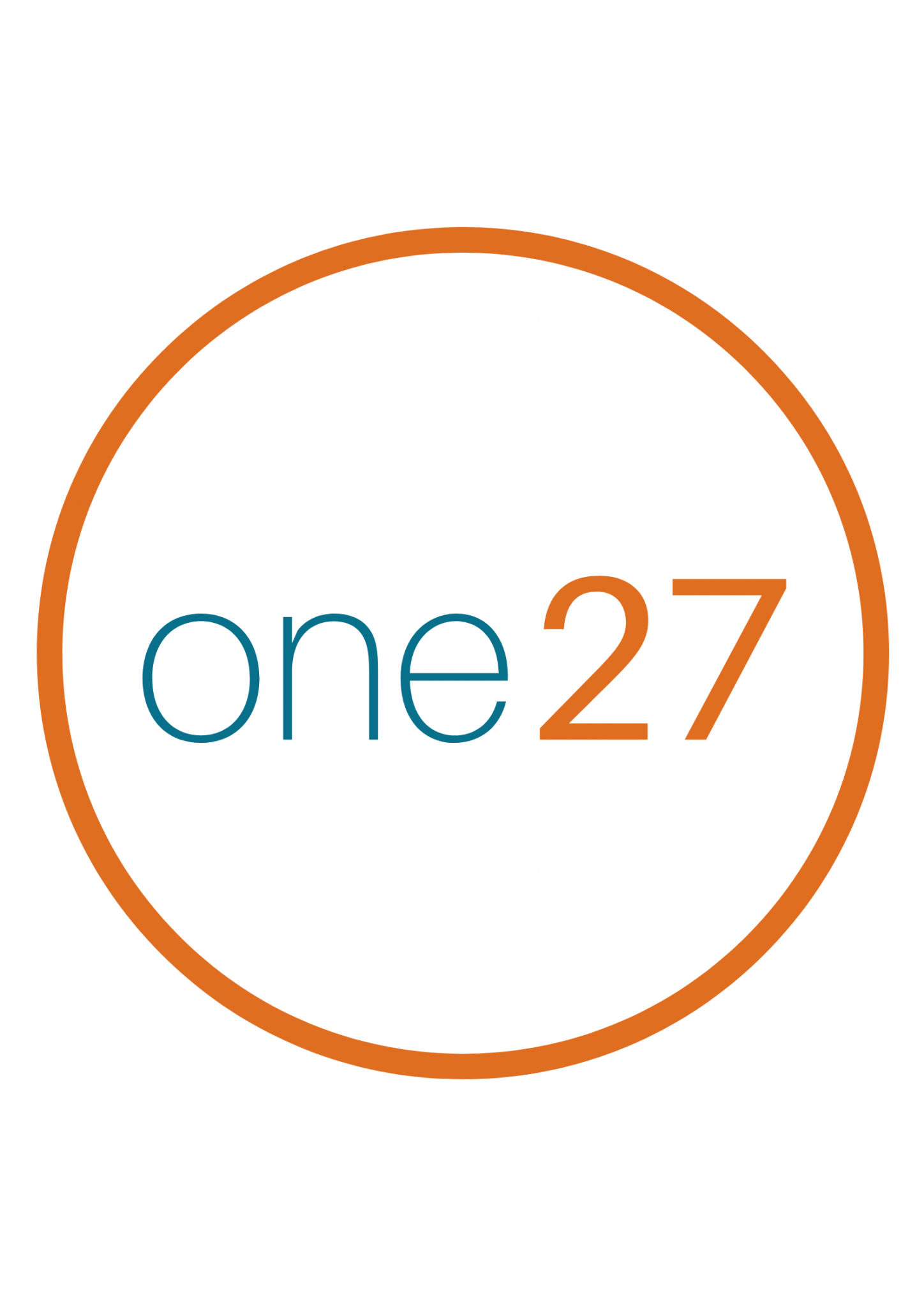 one27